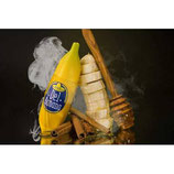 Magnes E-Juice - Del Banana 42ML