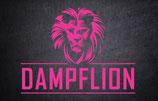 Pink Lion 20ML