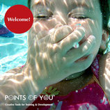 【開催延期】Points of You®九州tribe『夏フェス!2020 JOIN US -in the real world-』@赤煉瓦文化館