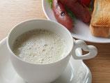 早安豆漿(豆乳)粉 25g✕15包