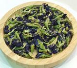 蝶豆花茶(バタフライピー)10g