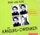 Die Känguru - Chroniken