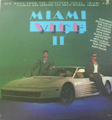 Miami Vice II (New Music From The Television Series)