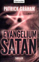 EVANGELIUM NACH SATAN