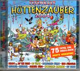 Hüttenzauber 2004