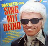 Heino – Das Beste Aus Sing Met Heino