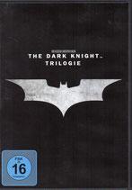 The Dark Night Trilogie
