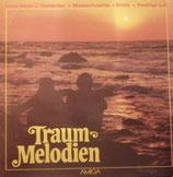 Studio-Orchester* – Traum-Melodien