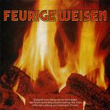 Bergmanns-Orchester der Rheinische Braunkohlenwerke AG – Feurige Weisen