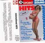 E-Point Hits