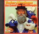 Vader Abraham – Im Land Der Schlümpfe