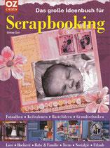 Das große Ideenbuch für Scrapbooking