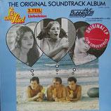 Eis Am Stiel 3 - Liebeleien (The Original Soundtrack Album)