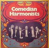 Comedian Harmonists – Comedian Harmonists