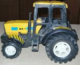Traktor RZ-1  NEW RAY TOYS