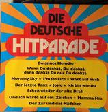 Die Deutsche Hitparade