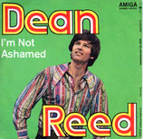 Dean Reed ‎– Together / I'm Not Ashamed