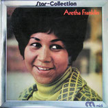 Aretha Franklin – Star-Collection