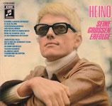 Heino – Seine Grossen Erfolge