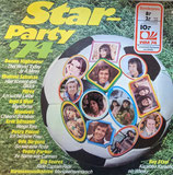 Star-Party '74