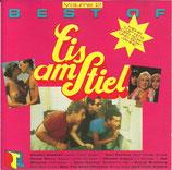 Best Of Eis Am Stiel - Volume 2