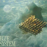 Blue System ‎– Body Heat