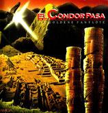 Thomas Christoph – El Condor Pasa - Die Goldene Panflöte