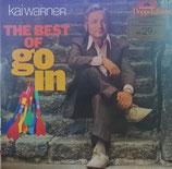 Kai Warner – The Best Of Go In