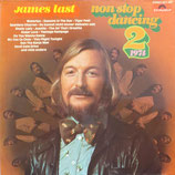 James Last – Non Stop Dancing 1974 / 2