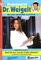 Frauenarzt Dr. Weigelt