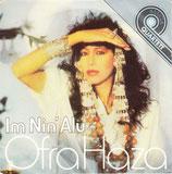 Ofra Haza – Im Nin' Alu