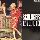Schlager-Favoriten