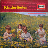 Kinderlieder - Der Kinderchor Vera Schink –
