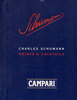 Schumann`s Drinks & Cocktails