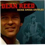 Dean Reed – Seine Amiga-Erfolge