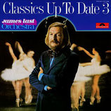 James Last Orchestra* – Classics Up To Date 3