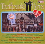 Treffpunkt Herz (Originalaufnahmen Der Gleichnamigen ZDF-Musik-Show)