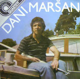 Dani Maršan* – Dani Maršan