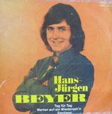 Hans - Jürgen Beyer