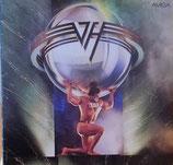 Van Halen-5150
