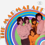 The Marmalade – The Best Of The Marmalade