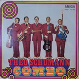 Theo Schumann Combo