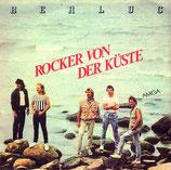 Berluc – Rocker Von Der Küste