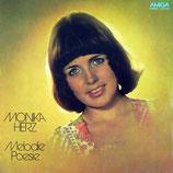 Monika Herz – Melodie Poesie