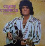 Costa Cordalis – Sommerträume