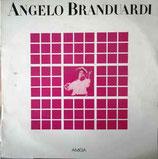 Angelo Branduardi – Angelo Branduardi