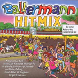 Ballermann Hit-Mix
