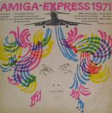 AMIGA Express 1971