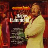 James Last – Happy Hammond