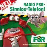 Radio PSR